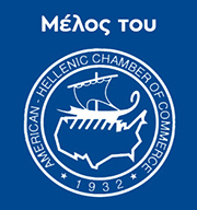 member-america-greece-chamber-commerce